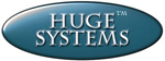 Huge Systems, Inc.